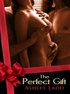 The Perfect Gift (eBook)